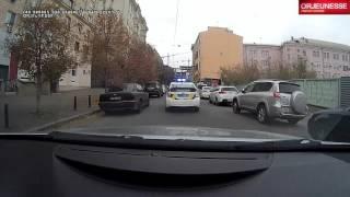 Новая Полиция отсосала у Милиции(Мой второй канал http://www.youtube.com/ORJEUNESSELIVE Помощь каналу: https://donutor.ru/id3308 ---------------------------------------------------------------- Я..., 2015-12-21T09:00:01.000Z)
