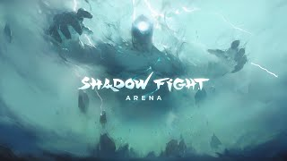 Shadow Fight Arena: Launch Trailer