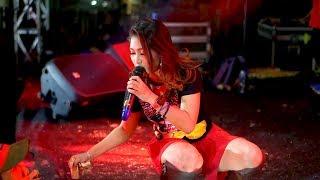 Download Lagu KARTONYONO MEDOT JANJI RESA LAWANG SEWU MANHATTAN KARTU KARANGTURI KARANGREJO JUWANA mp3