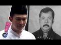 Tangis Penyesalan Mandala Tak Sempat Ajak Ayahnya Naik Haji - Cumicam 10 Februari 2017