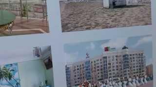 VLOG Paris!Париж : магазин-дворец, выставка фото-картин(Всем привет! В этом видео необычный шикарный магазин одежды на Елисейских полях и выставка фото-картин..., 2015-12-02T10:16:50.000Z)