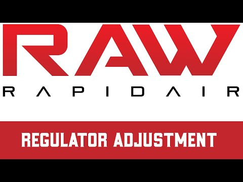 R.A.W. Knowledge Center:
