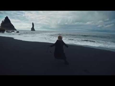 Смотреть клип Диана Завидова - Счастливыми