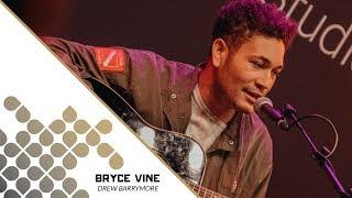 Bryce Vine - Drew Barrymore
