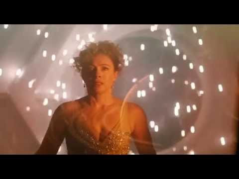 Doctor Who - The Doctor & River Song Find Darillium