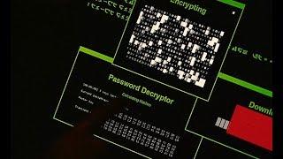 IoT tuo mukanaan uhkia - kokeilussa F-Secure Sense  (Teknavi 2017)