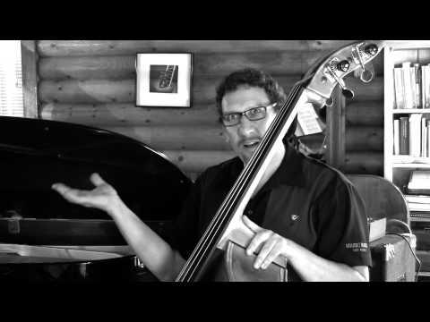Mitchel Forman Trio - Puzzle EPK