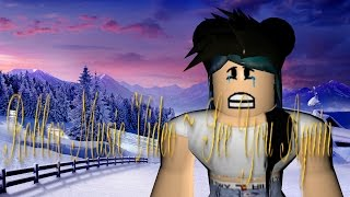 Roblox Music Video ~ See You Again (Nightcore)
