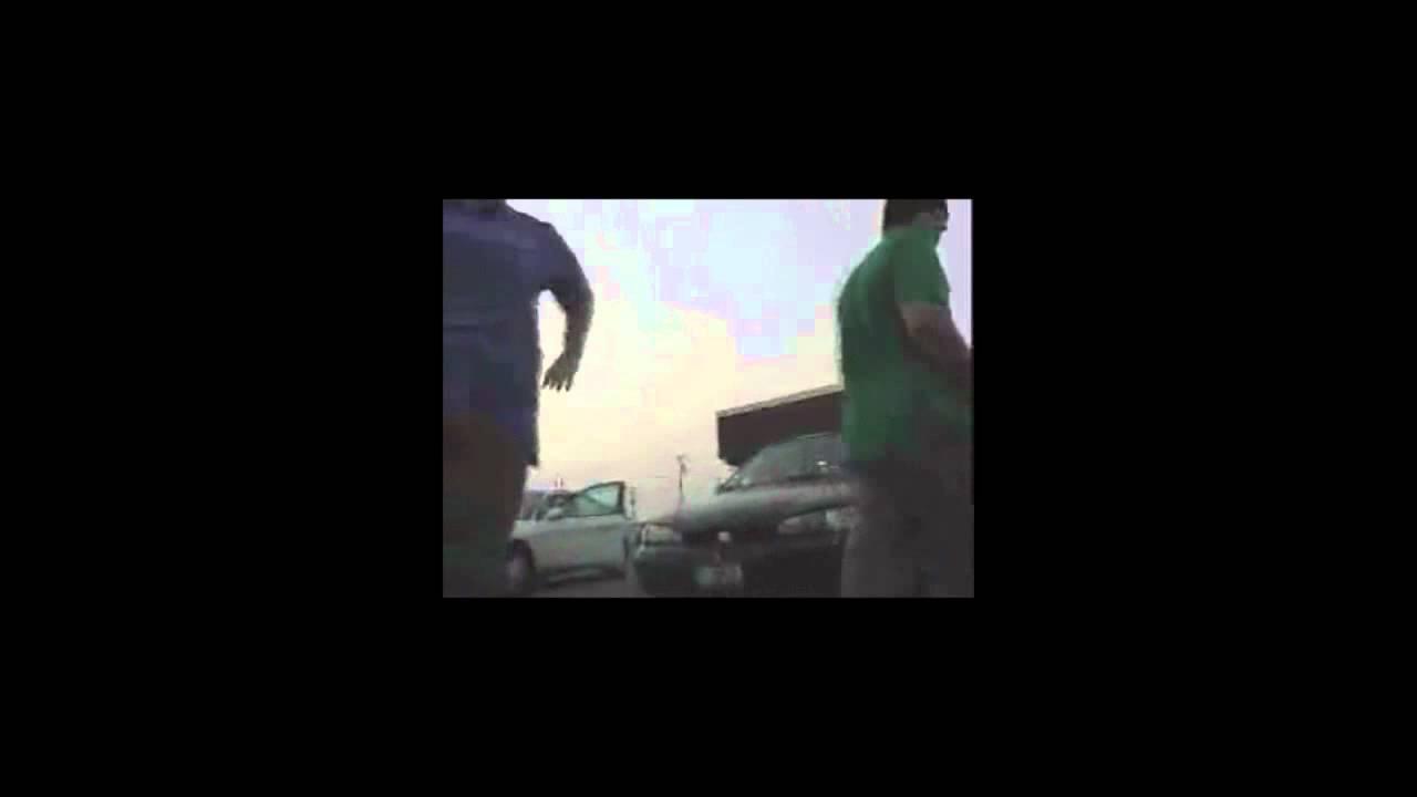 Skrillex Call the 911 now! original sample! - YouTube