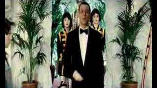 Video Falco Filmszene - Rock me Amadeus download MP3, 3GP, MP4, WEBM, AVI, FLV Oktober 2017