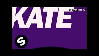 Play Kate (radio edit)