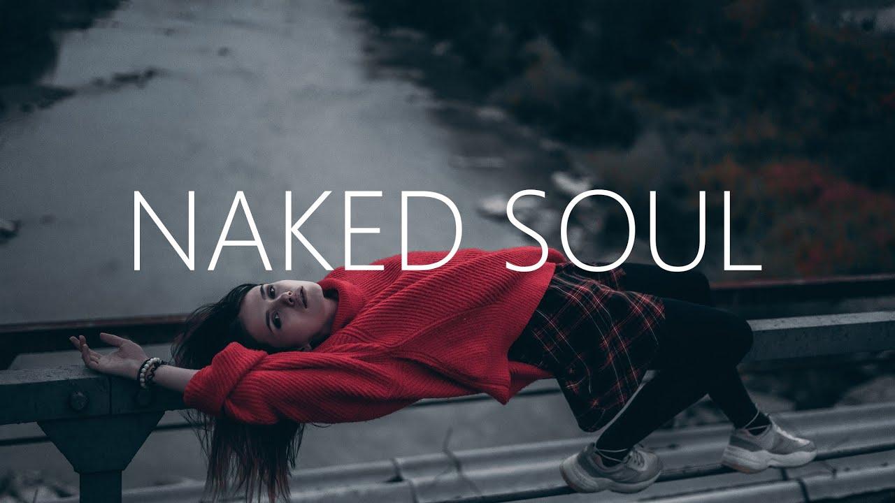 Last Heroes - Naked Soul (Lyrics) feat. Liel Kolet - YouTube