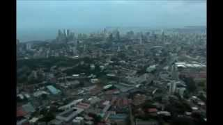 OH PANAMA OH PANAMA OFFICIAL SONG VIDEO chords | Guitaa.com
