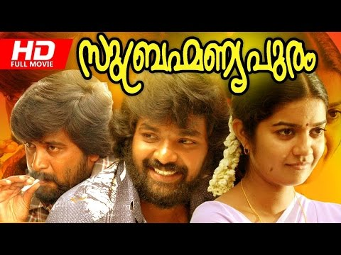 Subramaniapuram | Full Movie  |Jai,...