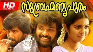 Subramaniapuram | Dubbed Movie  | Jai, Swathi, M. Sasikumar
