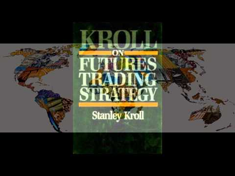 Amazon.com The Simple Strategy – A Powerful Day Trading Strategy For Trading Futures
