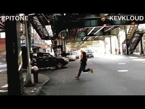 Big Bang - Bad Boy Reggae Remix [Epitone & KevKloud]