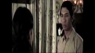 Video | Habibie dan Ainun selamanya cinta full movie | Habibie dan Ainun selamanya cinta full movie