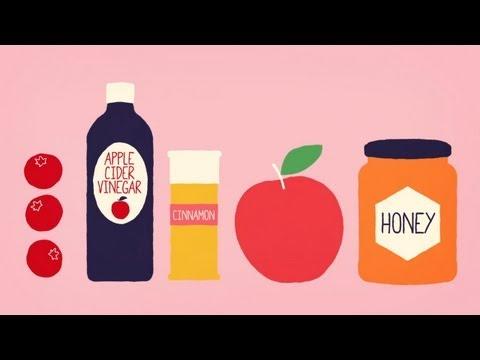 Cranberries: Holiday Superfoods   A Little Bit Better With Keri Glassman