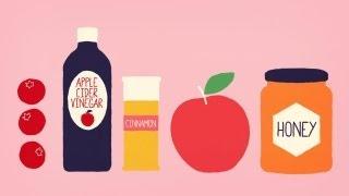 Cranberries: Holiday Superfoods | A Little Bit Better With Keri Glassman