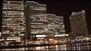 マリアージュ号 クルージング(20121006) Video
