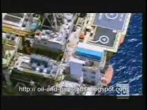 Oil and gas jobs.wmv