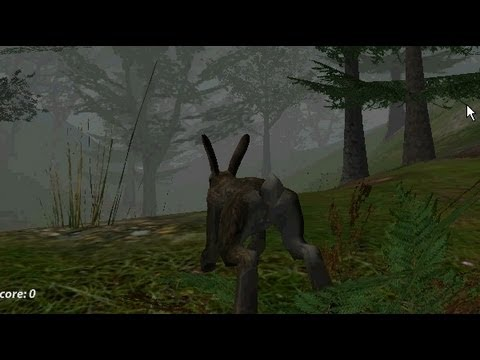 Lif Multiplayer 3d Online Gameplay Magicolo 2013 Youtube