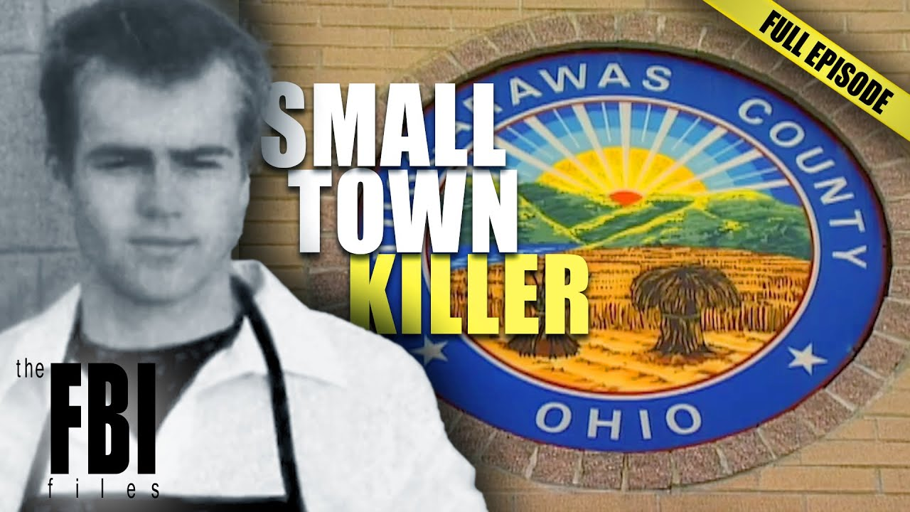 Small Town Terror | FULL EPISODE | The FBI Files