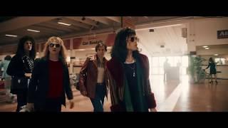 BOHEMIAN RHAPSODY Official Trailer 2018 Rami Malek, Freddie Mercury, Queen Movie HD