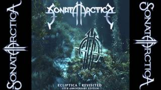 Sonata Arctica - Letter to Dana (15th Anniversary Edition)