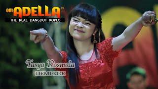 OM ADELLA di  Surabaya -  Pikir Keri - Tasya Rosmala