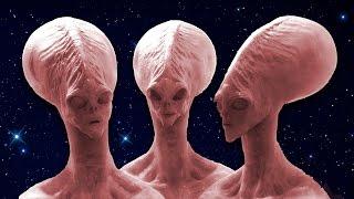 Uzaylılar Bizimle Neden İletişim Kurmuyor? - 10 Popüler Teori