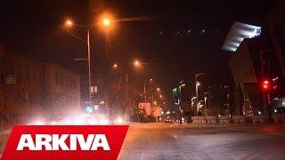 Shpat Kasapi ft. nurteeL - Smunesh ti pa mu (Official Video HD)