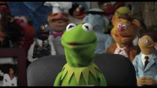 The Muppets (2011) ~ Trailer
