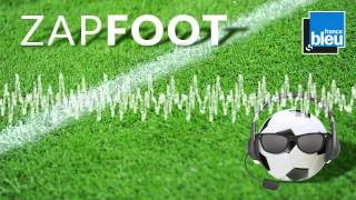 Revivez le match ASNL - Dijon (1-0)