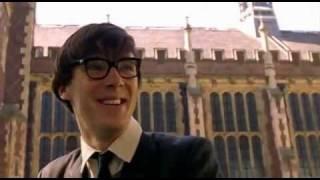 Benedict☆Cumberbatch - Hawking 4/6
