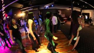 Love & Bacardi  Music Video