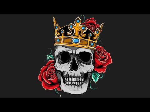 """Blood Thirsty"" – Rap Freestyle Type Beat 