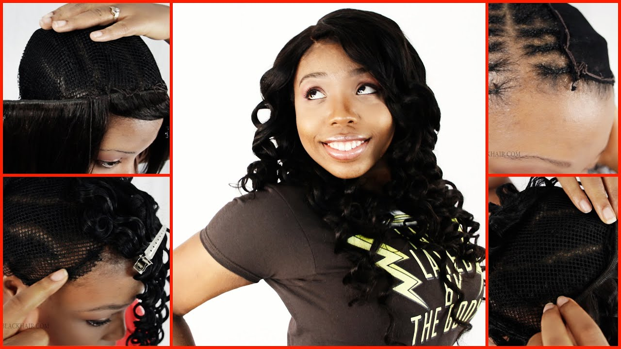 Sew in techniques alopecia sew in no edges sew in thin edges sew in techniques alopecia sew in no edges sew in thin edges sew in youtube pmusecretfo Image collections