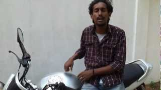 Anthikadapurathu (Chamayam Mal Movie Song) by Atul