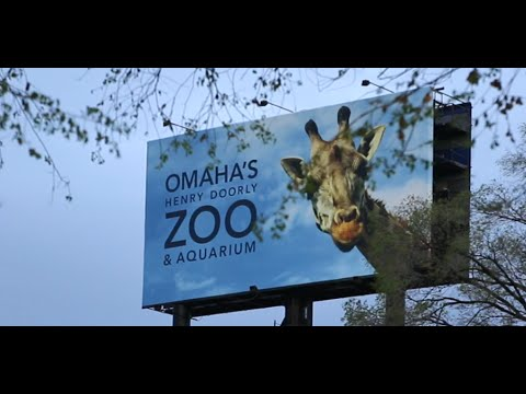 Omaha's Henry Doorly Zoo & Aquarium-Cash Automation Excellence