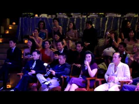 tango-in-paradise---day-3---gala-show-(part-ii)
