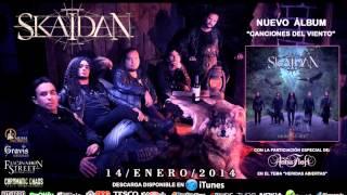 SKAIDAN - COVER SESION 1
