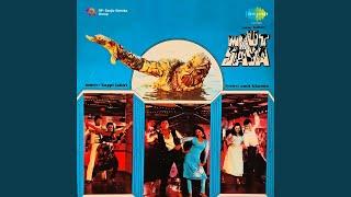 Video Dance Music Maut Ka Saya download MP3, 3GP, MP4, WEBM, AVI, FLV November 2017