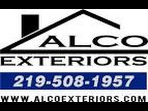 Roofing contractors Valparaiso - (219)508-1957