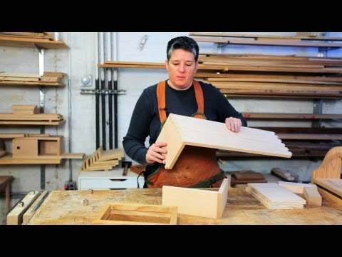 Joinery Basics   Woodworking