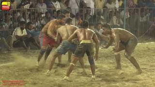 SHAMCHURASI (Hoshiarpur) ਕਬੱਡੀ کبڈی कब्ड्डी KABADDI 2016 | FINAL | SHAMCHURASI vs BHATTIWAL| Last