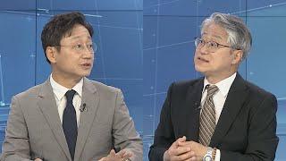 [뉴스1번지] 국회, 원구성 본회의 취소…박의장, 여야…