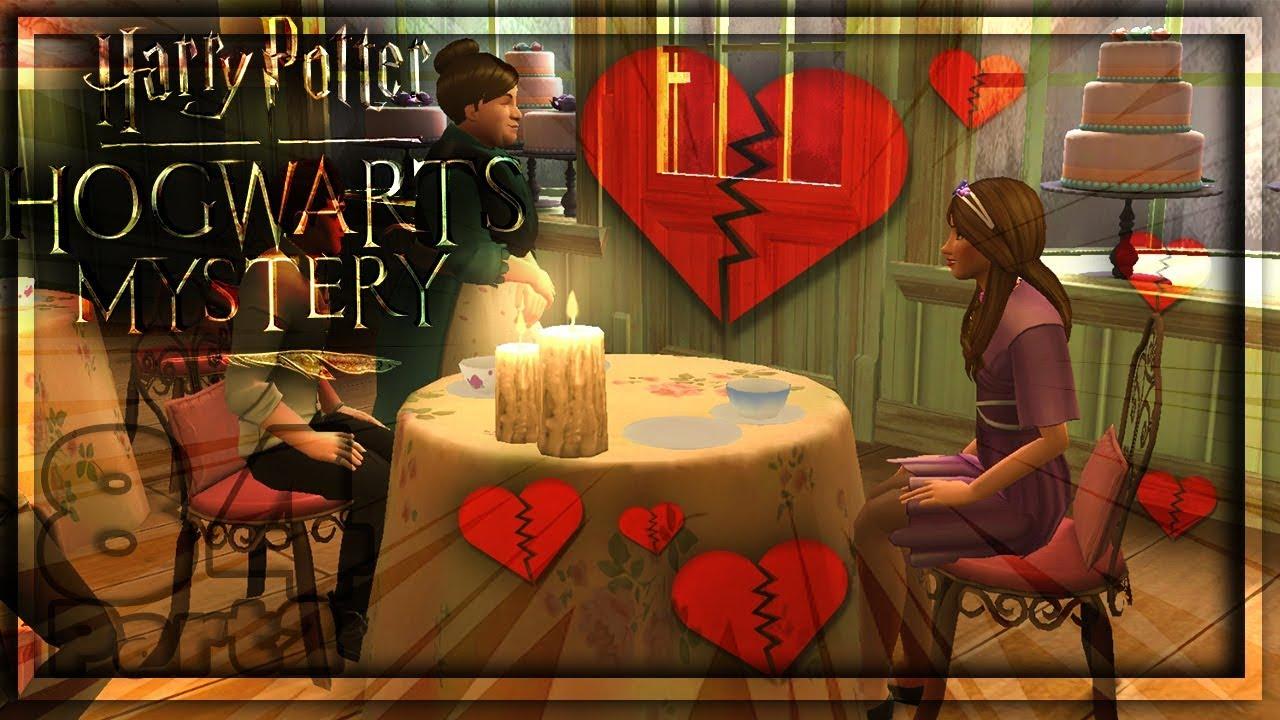 keira knightley dating