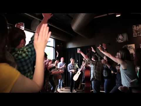 Pursuit of Happiness    Honeybucket Bluegrass Kid Cudi